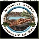 Missouri Breaks Brewing