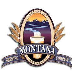 Montana Brewing