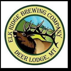 Elk Ridge Brewing Company