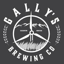 Gally's Brewing