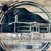 Old Skool Brewing