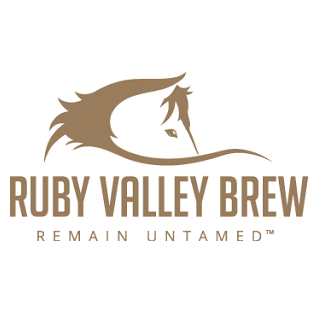 Ruby Valley Brew
