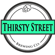 Thirsty Street Brewing Company