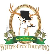 White City Brewing