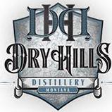 Dry Hills Distillery