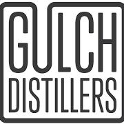 Gulch Distillers