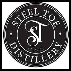 Steel Toe Distillery