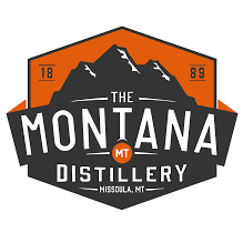 The Montana Distillery