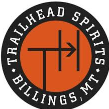 Trailhead Spirits
