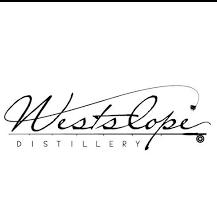 Westslope Distillery