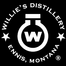 Willie's Distillery Inc