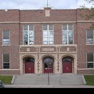 Emerson Cultural Center