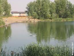 Bozeman Pond Park Bozeman Montana
