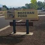 Bozeman Ponds
