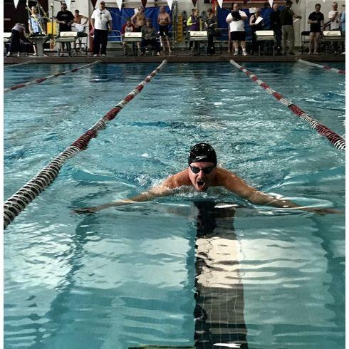 Bozeman Swim Center
