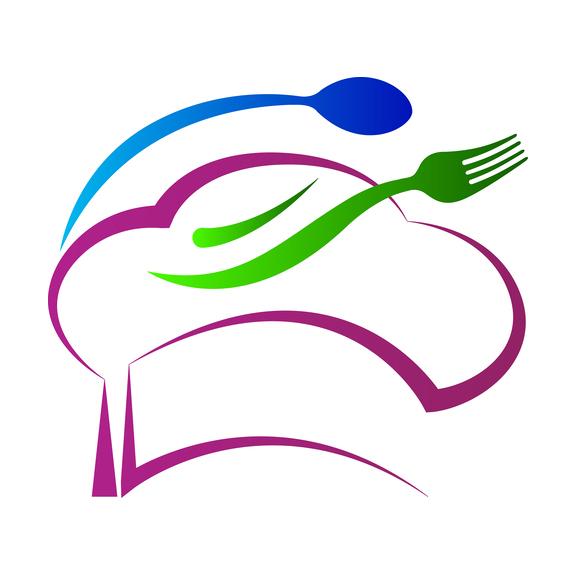 Fork & Spoon