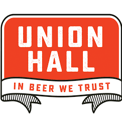 Union Hall Brewery