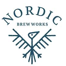 Nordic Brew Works
