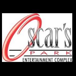Oscar's Dreamland Yesteryear Museum/Oscar's Park