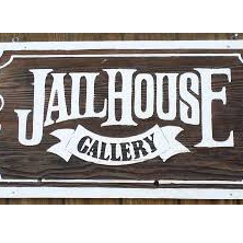 The Jail House Gallery