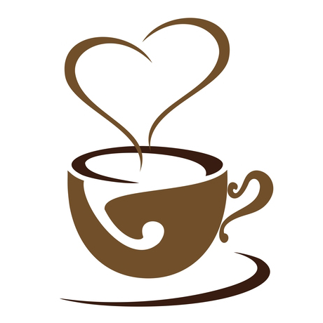 Morning Glory Coffee & Tea