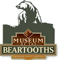 Museum of the Beartooths