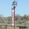 Clark Fork Valley Museum