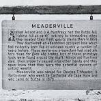 Meaderville