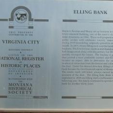 Elling Bank