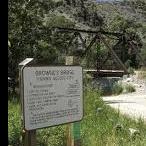 Browne's Bridge