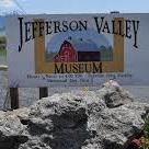 Jefferson Valley Museum