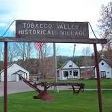Tobacco Valley Historical Village & Museum