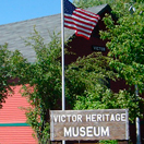 The Heritage Museum