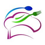 3-D International Restaurant & Lounge