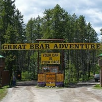 Great Bear Adventure