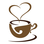 Bikini Coffee LLC