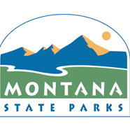 Lone Pine State Preserve