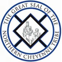 National Cheyenne Reservation