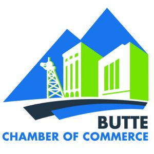 Butte Chamber of Commerce