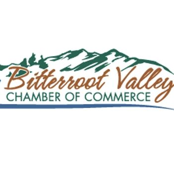 Bitterroot Valley Chamber of Commerce and Visitor Information Center