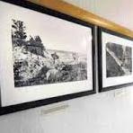 Arlee Historical Society