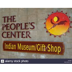 The Peoples Center