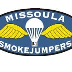 Smoke Jumper Training &  Aerial Fire Depot Visitor Center
