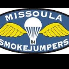 Smoke Jumper Training &  Aerial Fire Depot Visitor Center