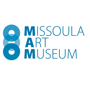 Missoula Museum of the Arts