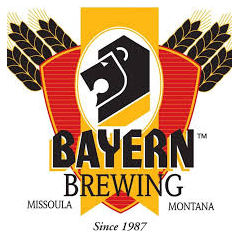 Bayern Brewing Company