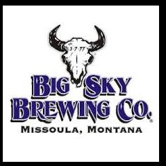 Big Sky Brewing Company