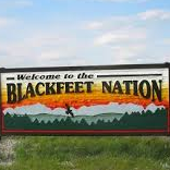 The Blackfeet Nation