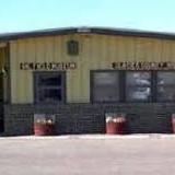 Glacier County Historical Museum