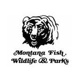 Montana Department of Fish, Wildlife & Parks Visitor Center